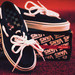 Vans Jumps Into Giving Program to Support the Arts in Schools