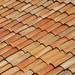 Students Develop Smog-Busting Roof Tiles to Clean Air Pollution